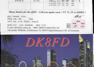 DK8FD